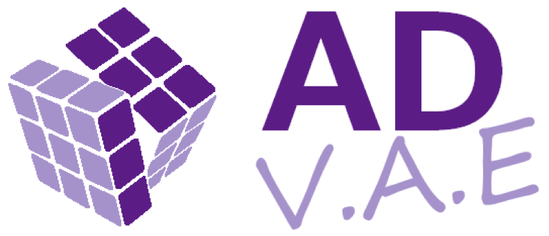 Association-diplomes-VAE-logo-site.png