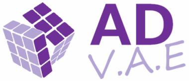 logo-advae.png